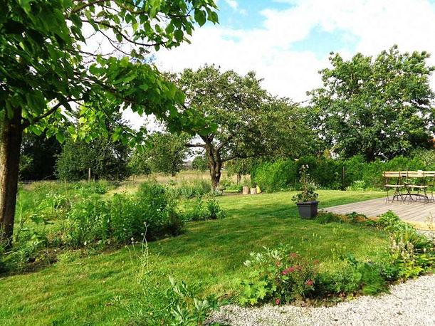 jardin_permaculture_paysagiste_lille_mél
