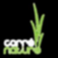 le_logo_de_l'entreprise_de_paysagiste_la