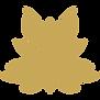 Copy of EMPOWEREDLIFEWELLNESSLOGO1 (1).p