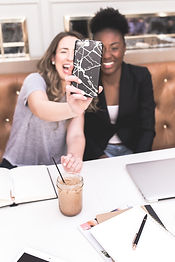 haute-stock-photography-coffee-shop-coll