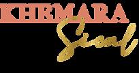 02. Main logo.png