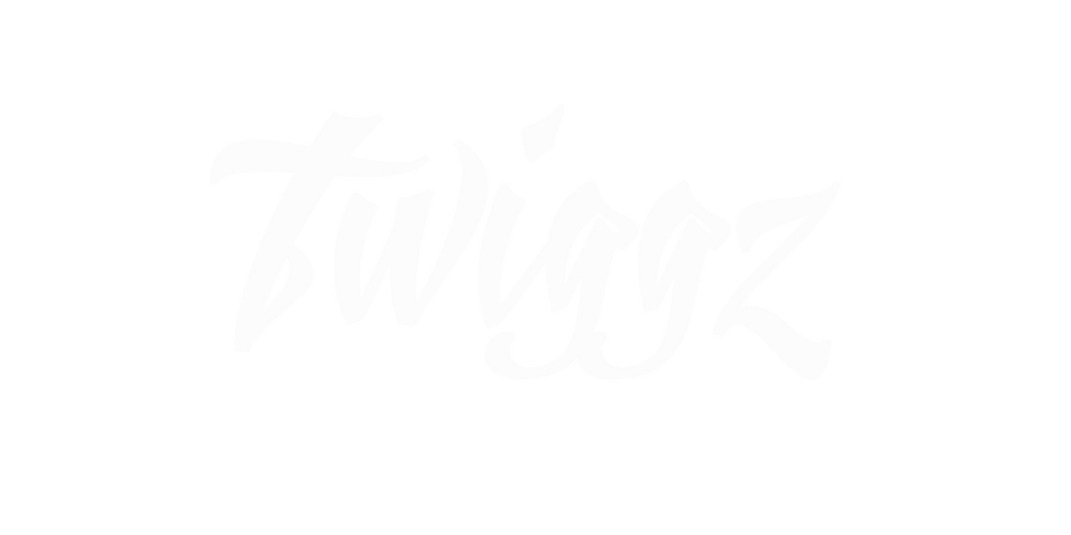 Twiggz.png