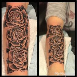 Twigg Tattoo 10