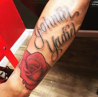 Jeff Tattoo 1.png