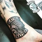 Jeff Tattoo 4.png