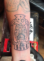 Jeff Tattoo 11.jpg
