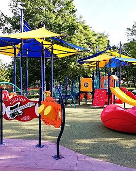 Liberty Playground.jpg