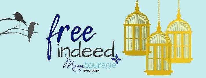 2019-20 FB_ free indeed.jpg