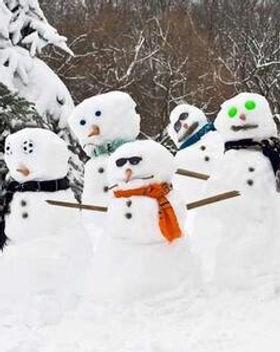 Snowman Contest.jpg
