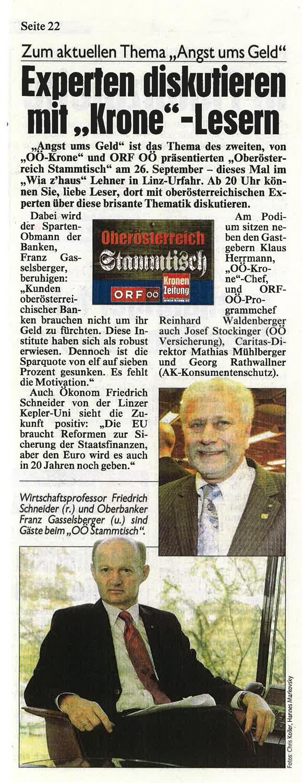 Wiazhaus_Lehner_Presse_13