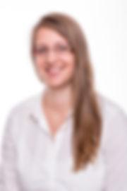 Team Atzlinger GmbH - Simone Leitenbauer