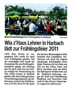 Wiazhaus_Lehner_Presse_01