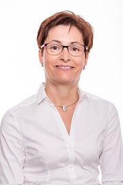 Team Atzlinger GmbH -  Gerlinde Winkler