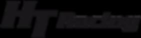 HT-Racing_Logo_web.png