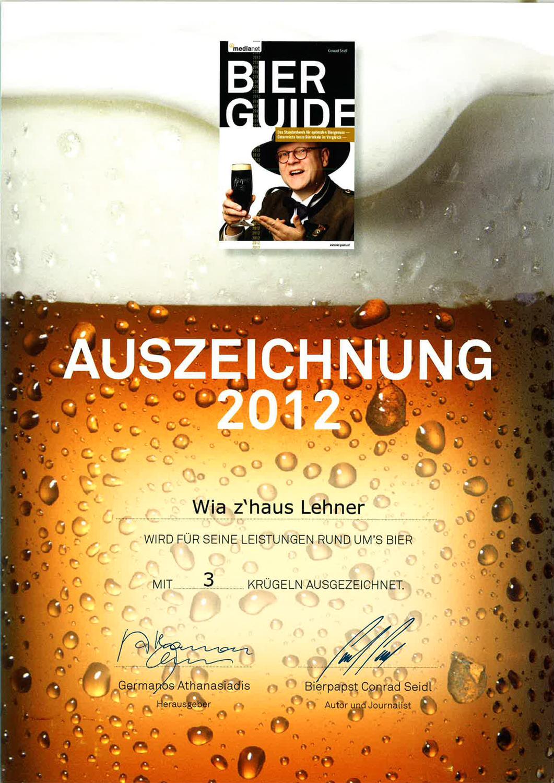 Wiazhaus_Lehner_Presse_11