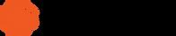 gardena_logo.png
