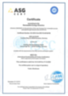 Certificate-ISCC-EU-Krailling-7499-12-19