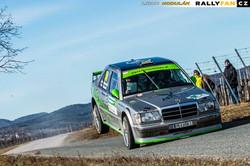 HT_Racing_Presse_001