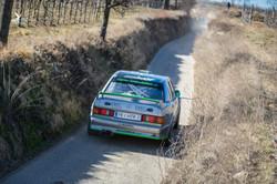 HT_Racing_0671_web