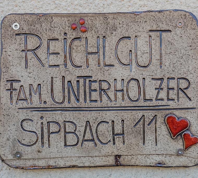 Reichlgut_058.jpg