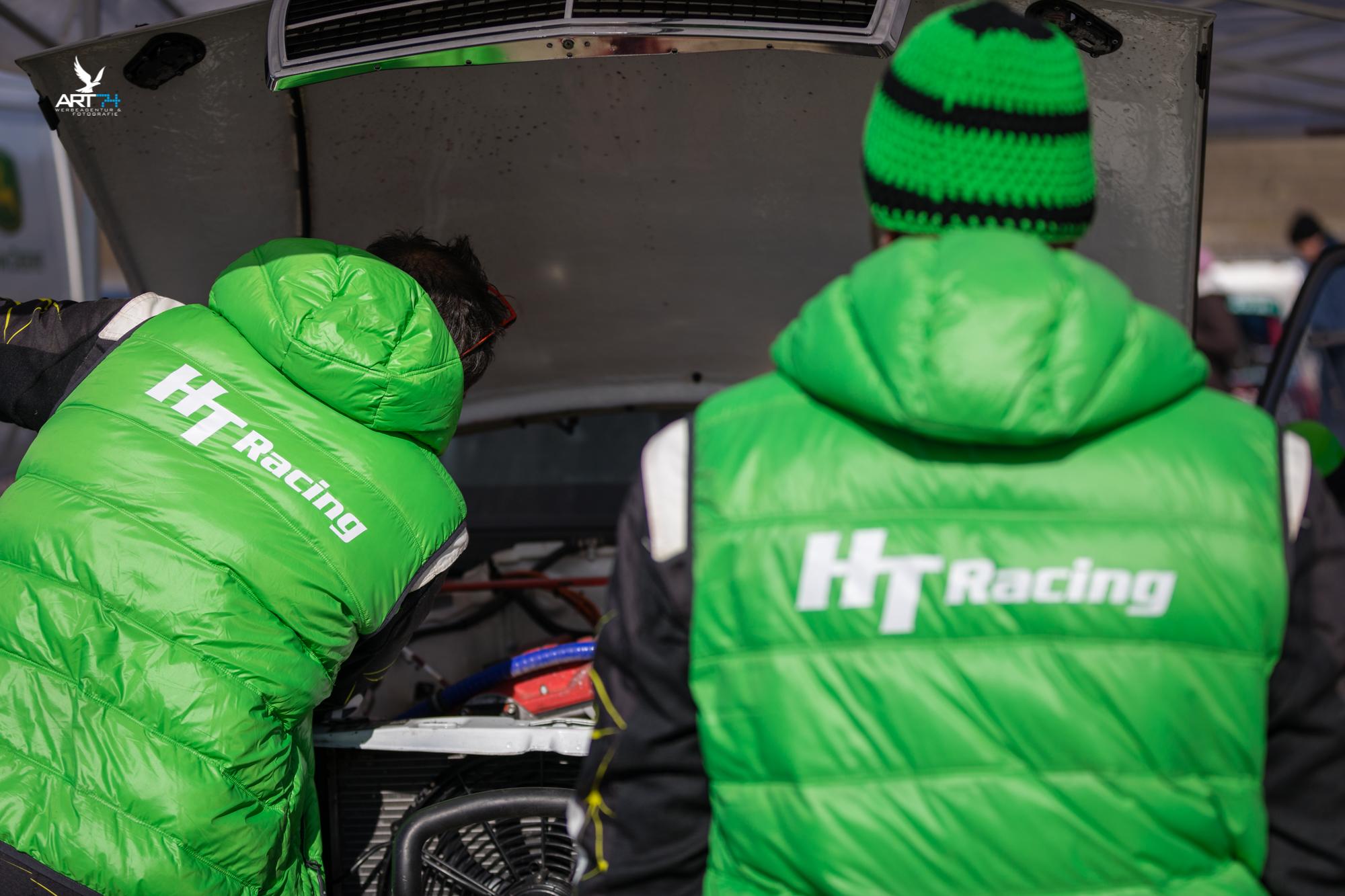 HT_Racing_0556_web