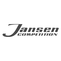 Jansen_sw.png