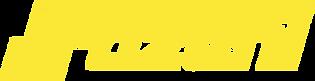 Fazeni_Logo_web.png
