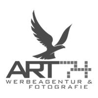 Art74_sw.png
