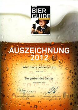 Wiazhaus_Lehner_Presse_10