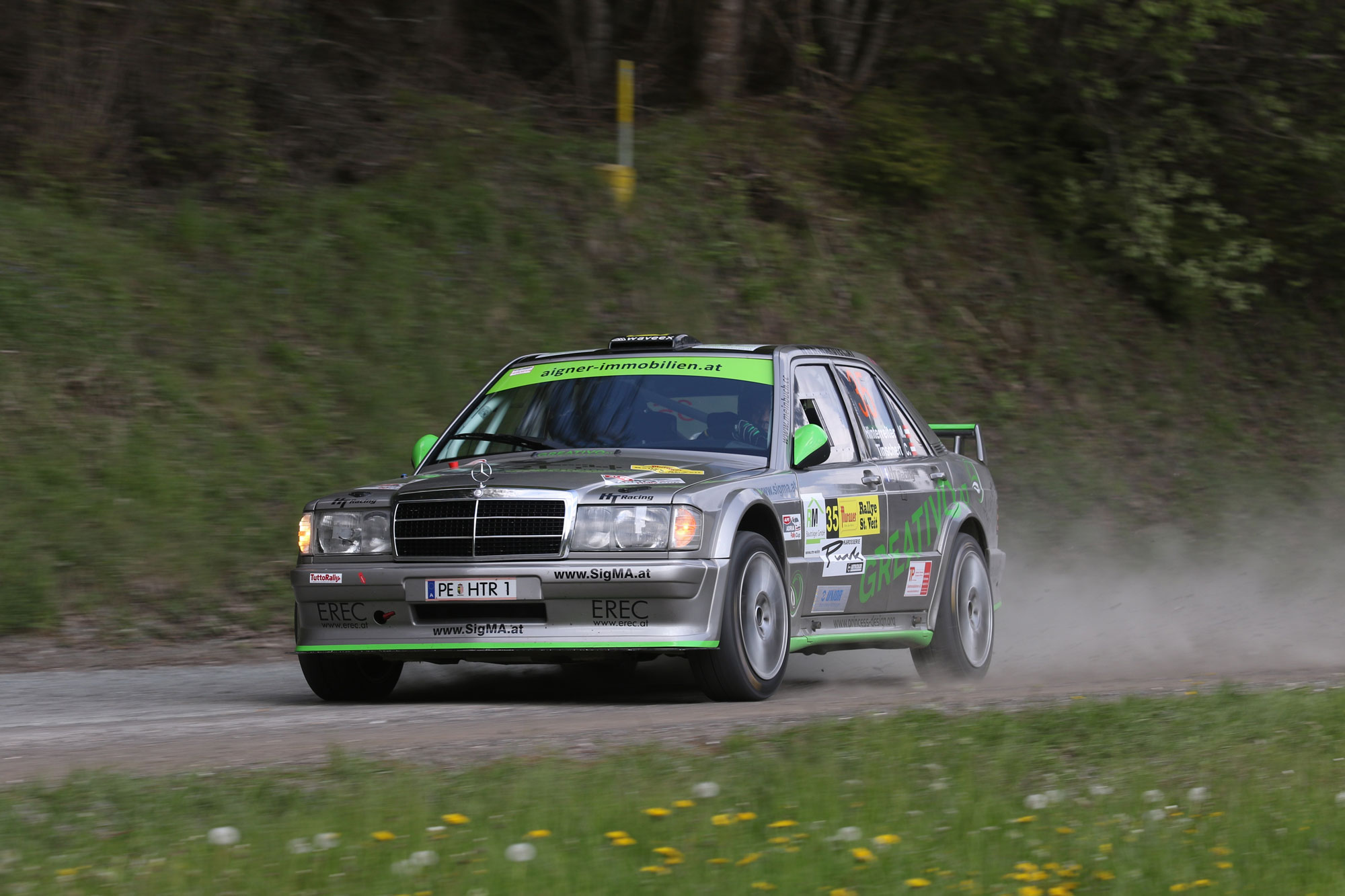HT_Racing_St.Veit