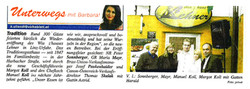 Wiazhaus_Lehner_Presse_17