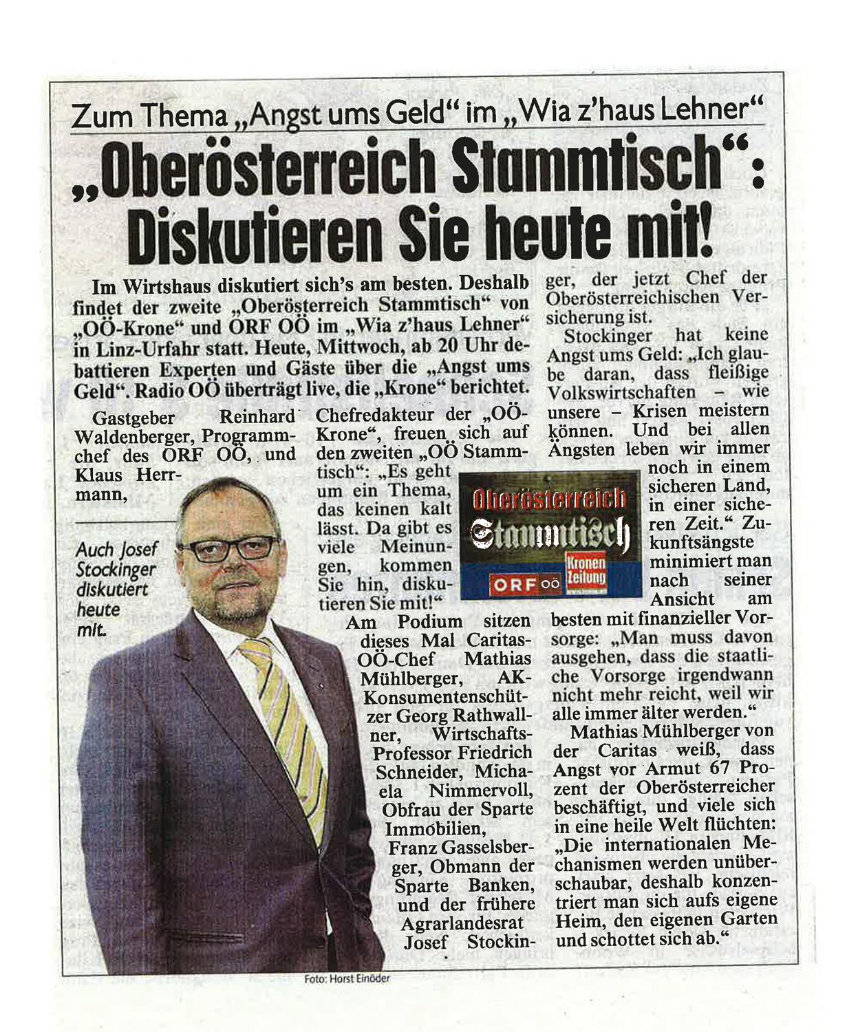 Wiazhaus_Lehner_Presse_14