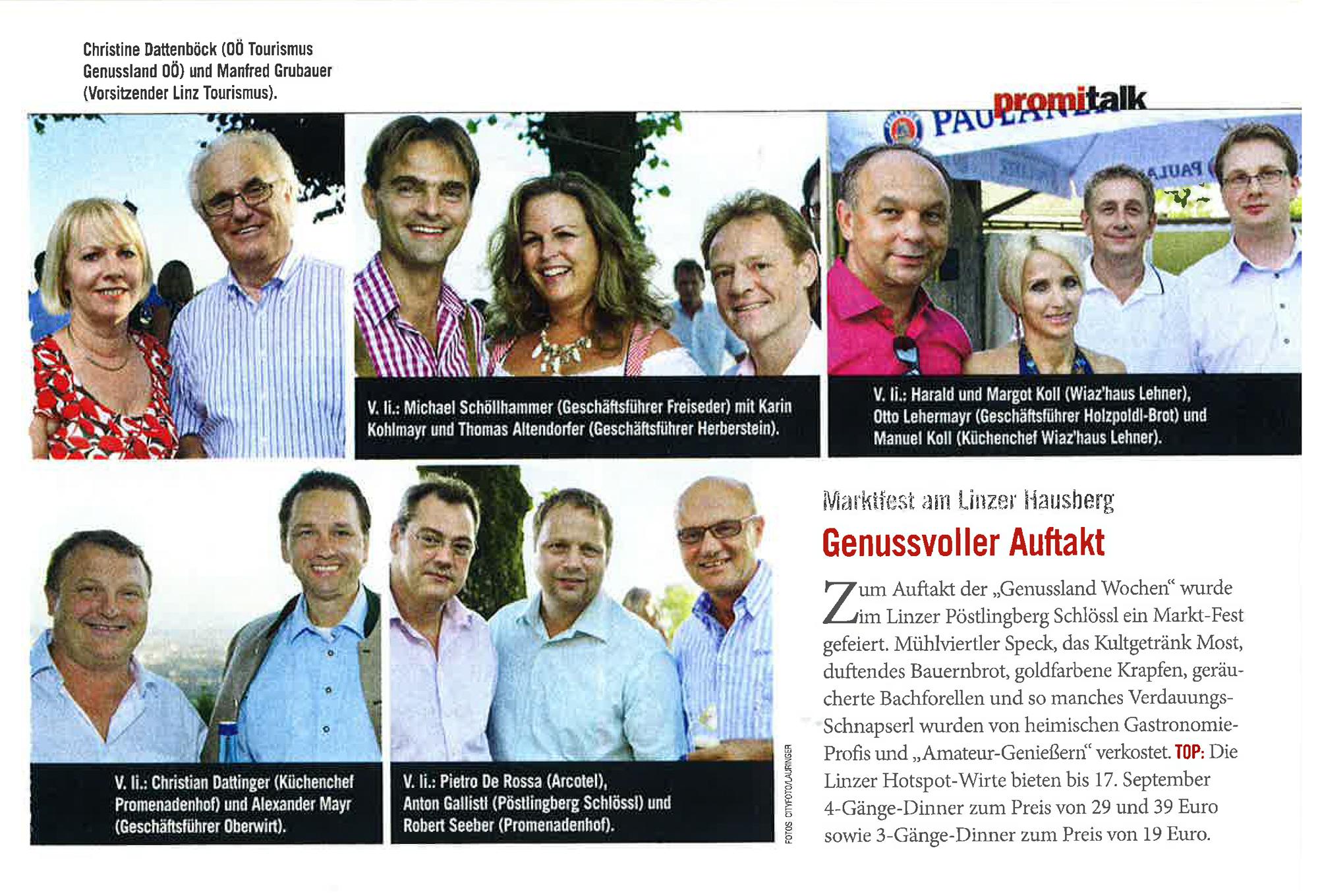 Wiazhaus_Lehner_Presse_04