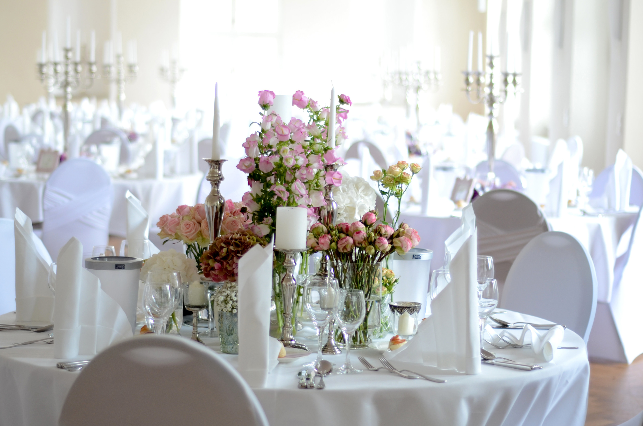 Zirbenschloessl_Hochzeiten_18