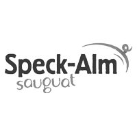 SpeckAlm_sw.png