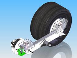 Atzlinger_Membranzylinder-CAD
