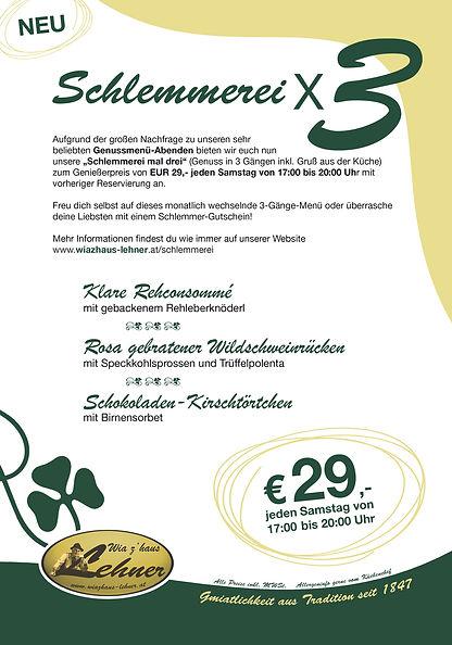 WHL_Schlemmerei_20_10.jpg