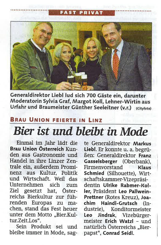 Wiazhaus_Lehner_Presse_06