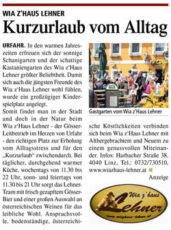 Wiazhaus_Lehner_Presse_12