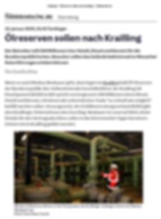 Krailling Oils_Pressebericht_19_01.png