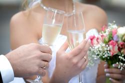 Zirbenschloessl_Hochzeiten_28