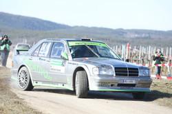 HT_Racing_SchneerosenRallye_009