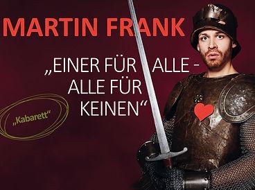 ZirbenS_M_Frank.jpg