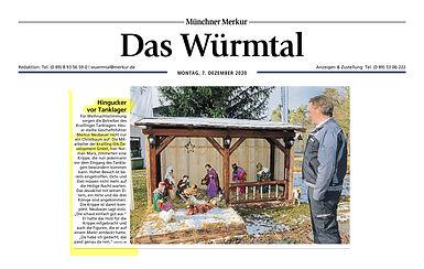KraillingOils_WeihnachsBericht_2020.jpg