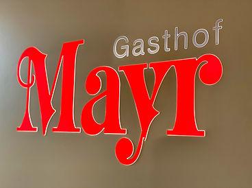 Gasthof_Mayr_Gasthof_02_web.jpg