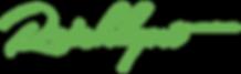ReichlGut_Logo_Web.png