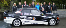 ht-racing-team