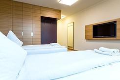 Gasthof_Mayr_Hotel_01_web.jpg