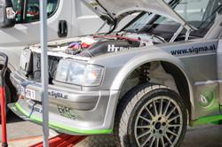 HT_Racing_0496_web