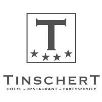 Tinschert_sw.png